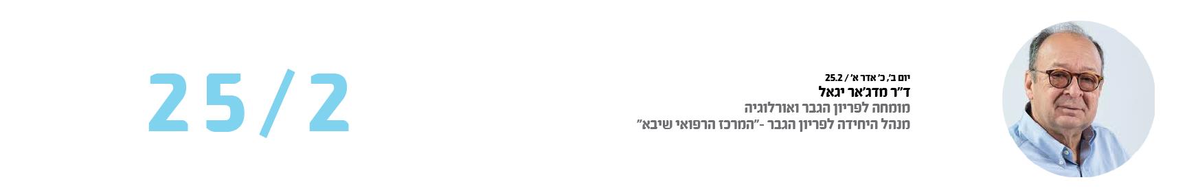 שבוע קבלת קהל באנרים לאתר [Recovered]-14