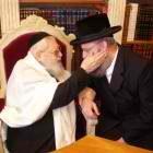 """מרן הרב עובדיה יוסף זי""""ע"""